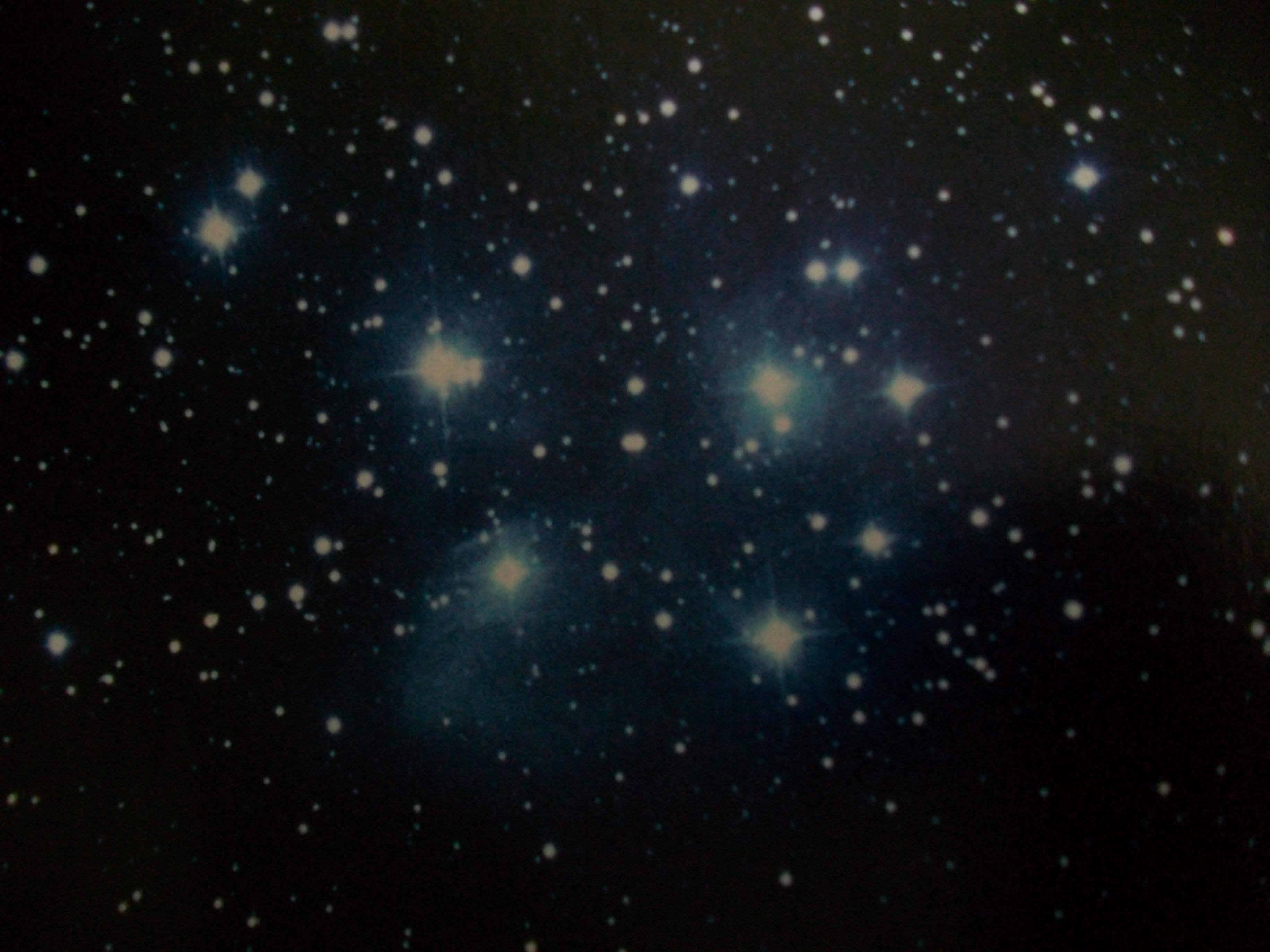 astro photo-trailer 001